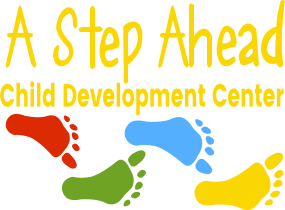 A Step Ahead Child Development Center, Inc.